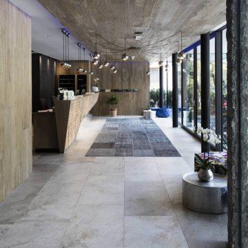 pavimenti-albergo-effetto-pietra