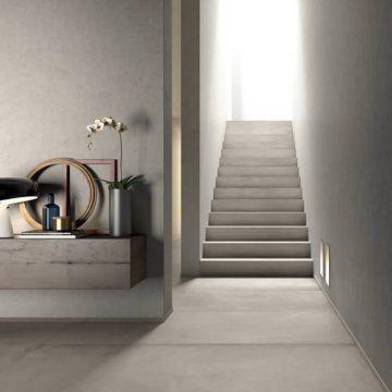 pavimenti-scale-effetto-cemento