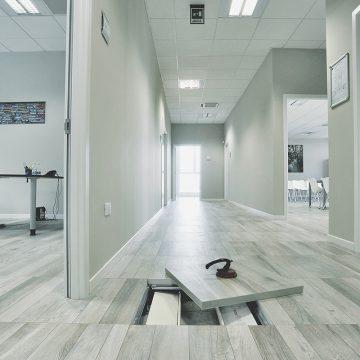 pavimenti-sopraelevati-interno-img1.jpg