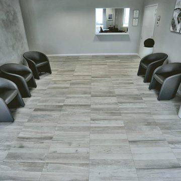 pavimenti-sopraelevati-interno-img11.jpg