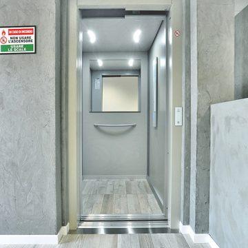 pavimenti-sopraelevati-interno-img3.jpg