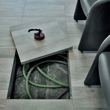 pavimenti-sopraelevati-interno-img8.jpg