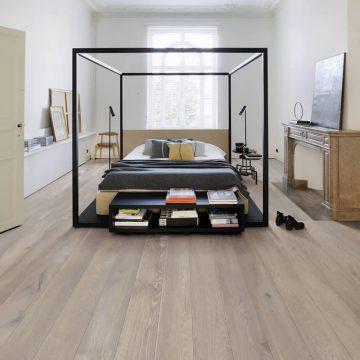 pavimento-camera-effetto-legno