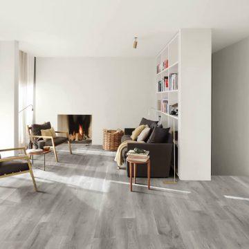 pavimento-effetto-legno-chiaro