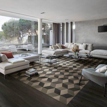 pavimento-effetto-legno-decorato