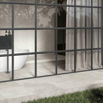 pavimento-esterno-effetto-pietra