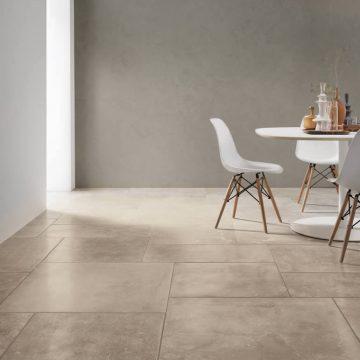 pavimento-interno-effetto-pietra