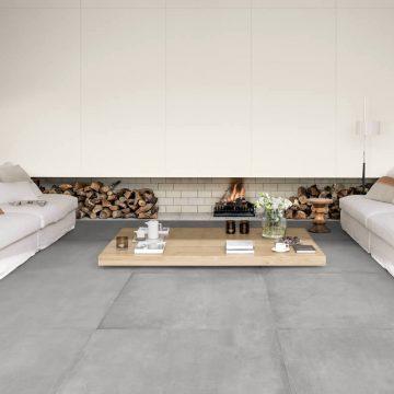 pavimento-living-effetto-cemento
