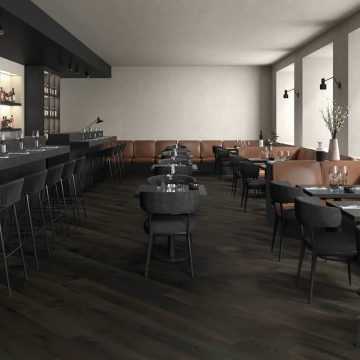 pavimento-ristorante-effetto-legno