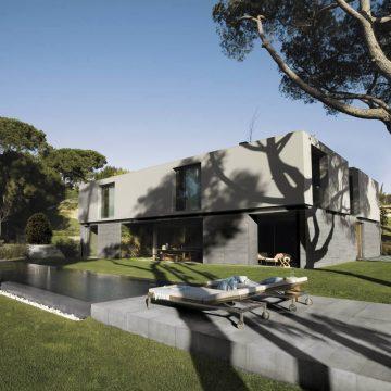 pavimento-rivestimento-esterno-effetto-cemento