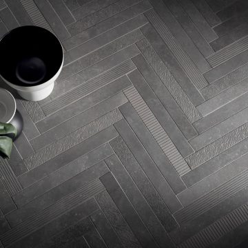 pavimento-texture-mix-namur