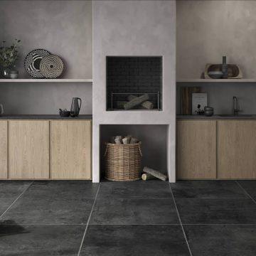 pavimento-vintage-effetto-pietra