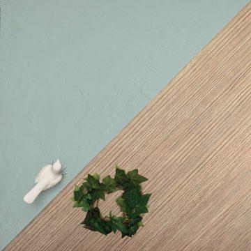 piastrella-piccolo-formato-effetto-legno-cemento