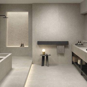 piastrelle-bagno-effetto-pietra
