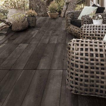 piastrelle-balconi-effetto-legno
