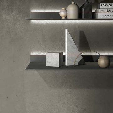 piastrelle-effetto-metallo-grigio