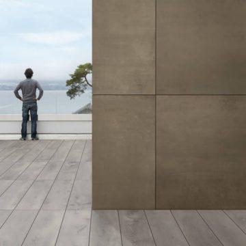 outdoor terrace floor tiles