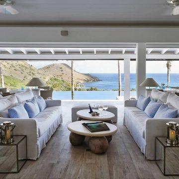 piastrelle-legno-albergo-sul-mare