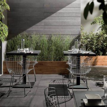 piastrelle-ristorante-esterno-effetto-cemento