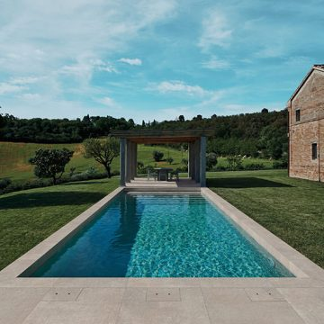 private-pool-tiles