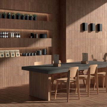 restaurant-tiles