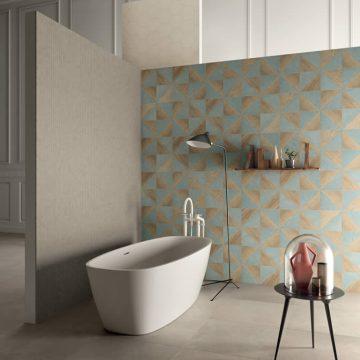 rivestimento-bagno-design-moderno