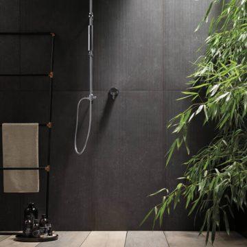 rivestimento-bagno-effetto-pietra