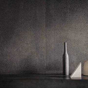 rivestimento-decoro-effetto-pietra-cemento