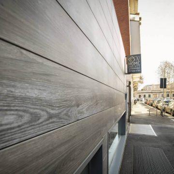 rivestimento-facciata-esterna-effetto-legno