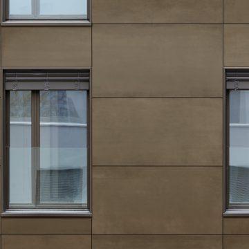 rivestimento-facciata-eterna-effetto-metallo