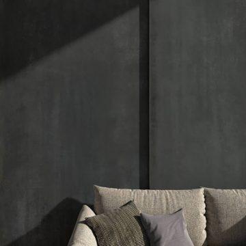 rivestimento-gres-porcellanato-scuro