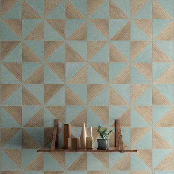 rivestimento-moderno-legno-cemento