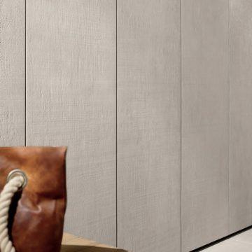 rivestimento-muro-effetto-cemento