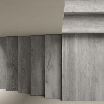 scale-effetto-legno-grigio-copertina