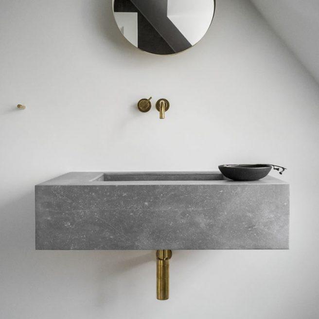 small-washbasin-stone-tiles