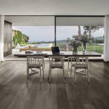 soggiorno-gres-effetto-legno