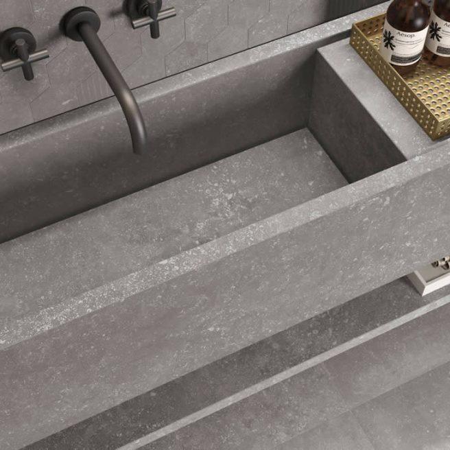 stone-look-large-washbasin