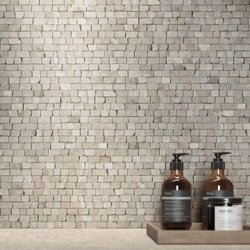 stone-mosaic-bathroom-tiles-ott