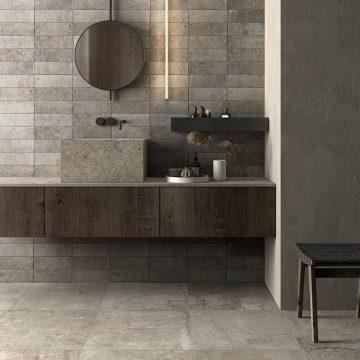 vintage-bathroom-tile-ott