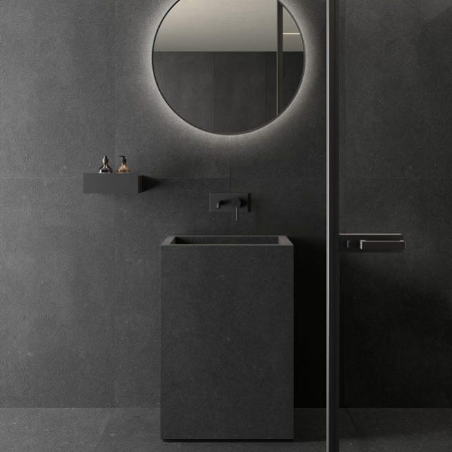 wash-basin-freestanding