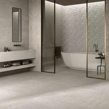 white-bathroom-tiles-ott