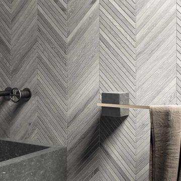 wood-bathroom-wall-decor-ott