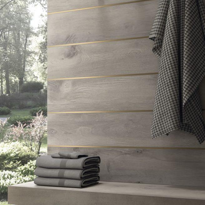 wood-look-bathroom-shelves