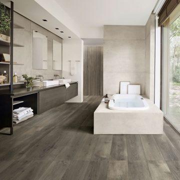 wood-look-tile-bathroom-floor-ott