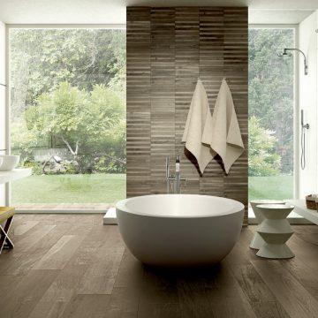 wood-look-tile-bathroom-ott